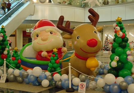 DSC01018クリスマス3.jpg