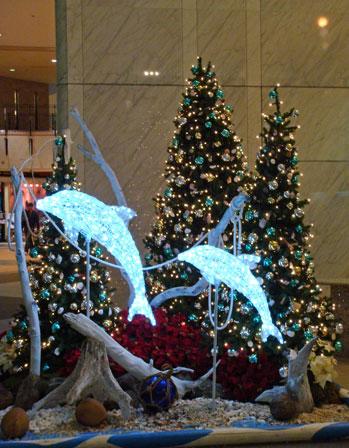 DSC01019クリスマス4.jpg