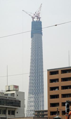 DSC01506新タワー1.jpg