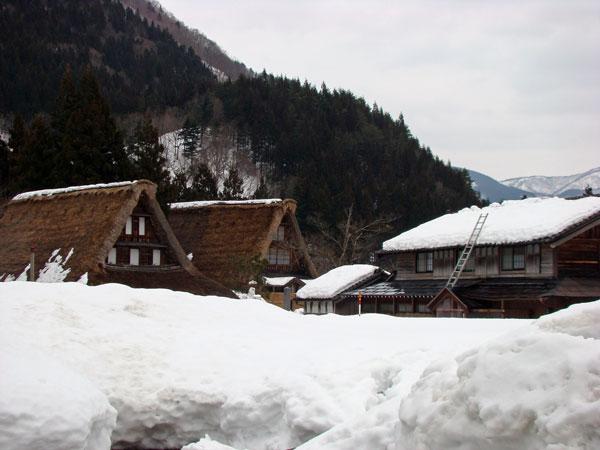 DSC02648冬の五箇山1.jpg
