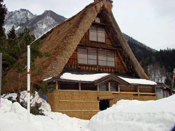 DSC02651冬の五箇山2.jpg