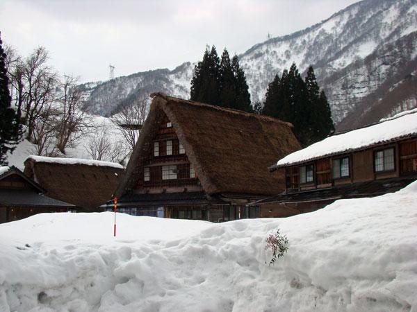DSC02653冬の五箇山3.jpg