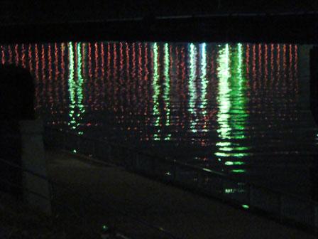 DSC08731夜の橋3.jpg