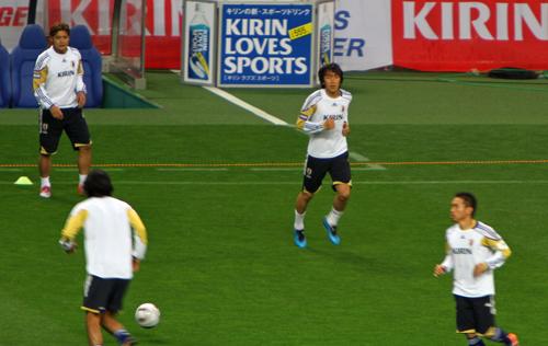 IMG_0076対韓国1.jpg