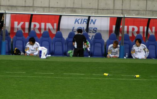 IMG_0125韓国21.jpg