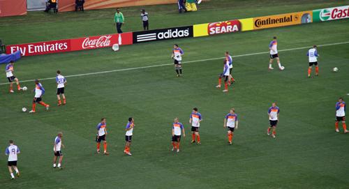 IMG_0479対オランダ5.jpg